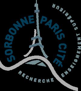 logo_sorbonne_paris_cite.